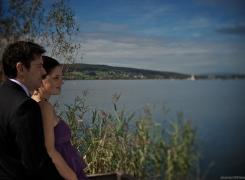 Hochzeit von Eliana & Vito
