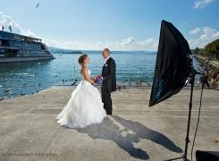 Hochzeit von Carolina und Philipp