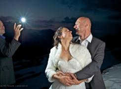 Hochzeitsfest Marina & Marcel