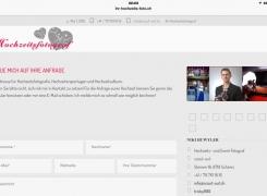 Neue Webseite nun mobilefreundlich