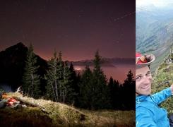 Outdoor Fotokamera – Entscheidungshilfe
